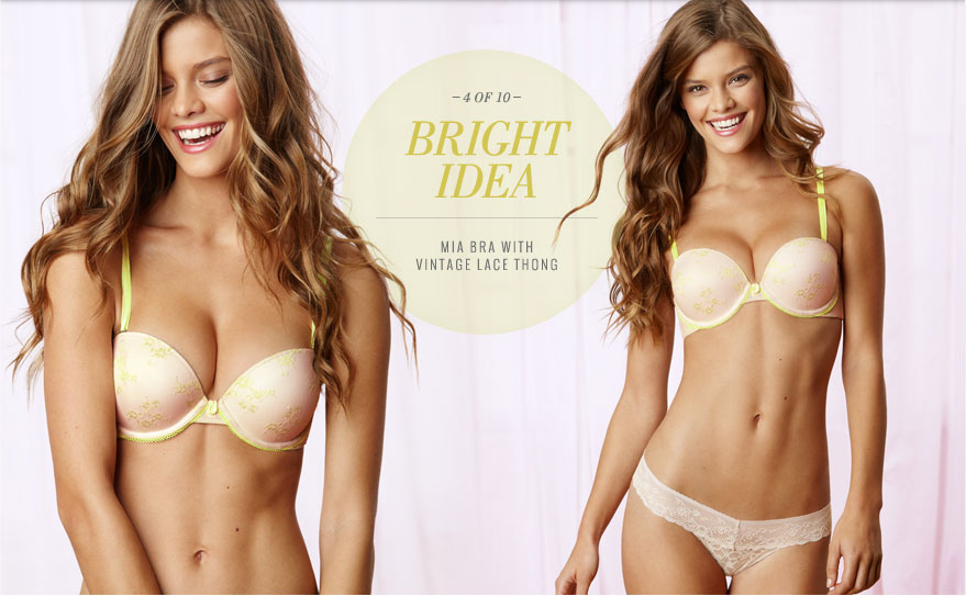 nina-agdal-aerie-perfect-pairs-2013-04