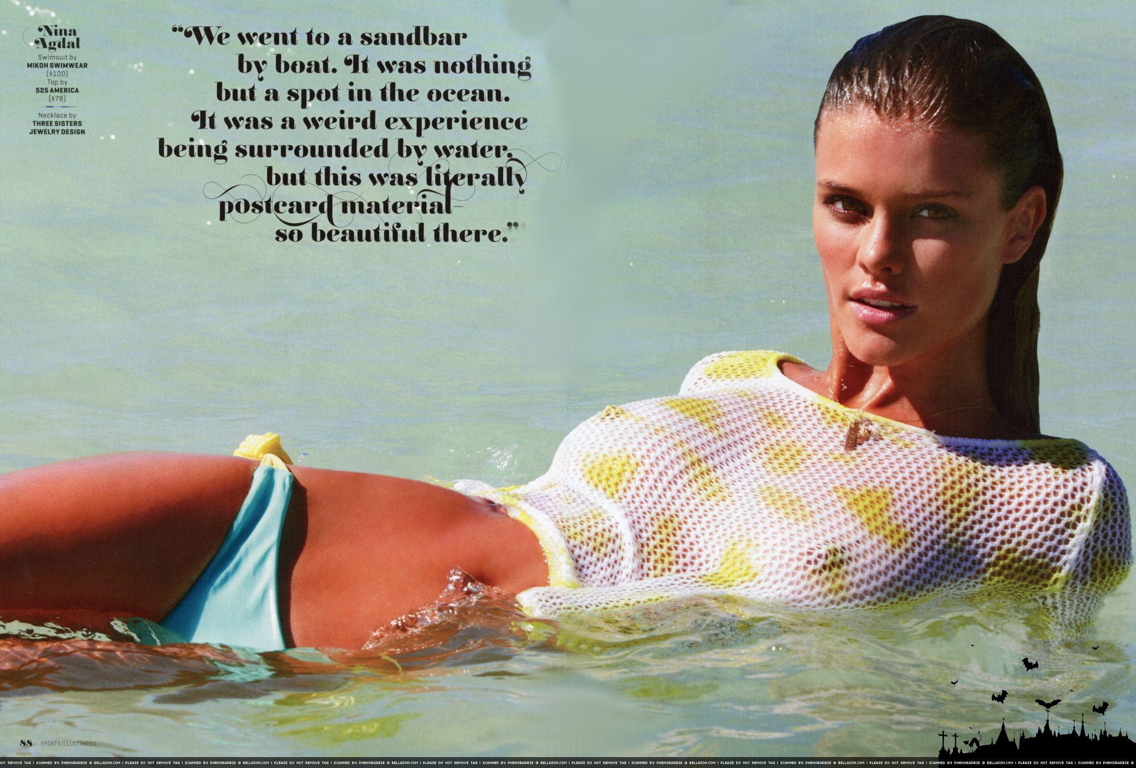 nina-agdal-si-swimsuit-2013-print-06