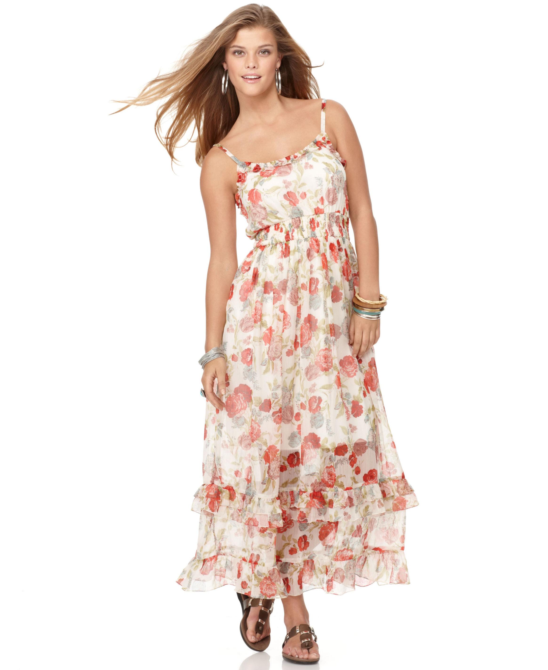 Очень дешевые женские юбки от производителя