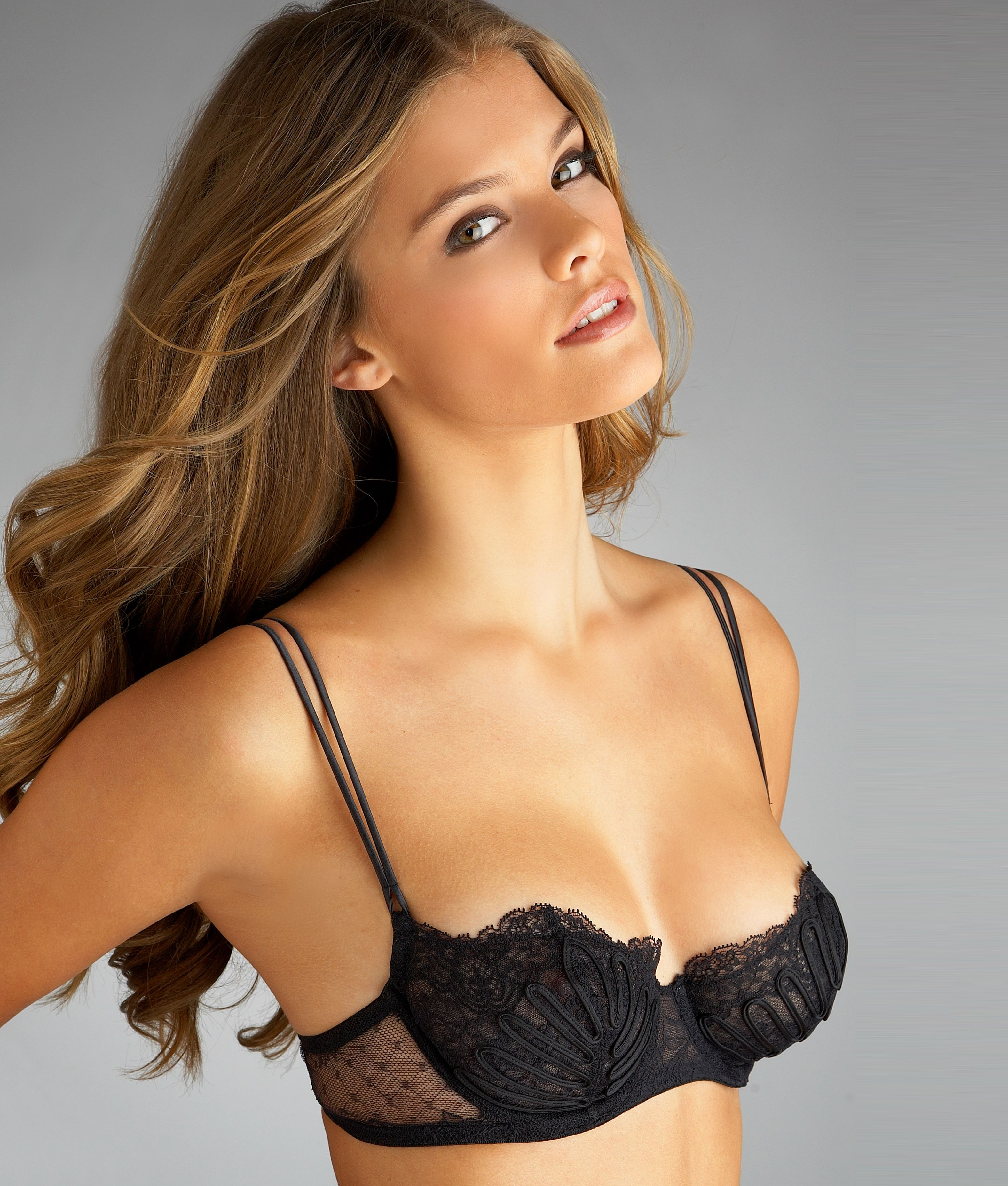 nina-agdal-bare-necessities-lingerie-2012-set-2-72