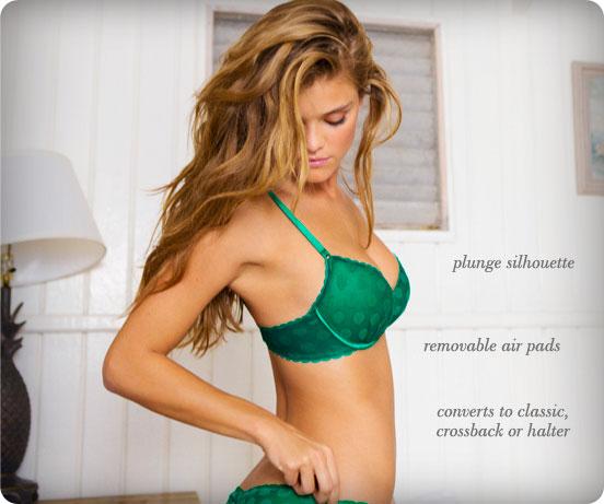 nina-agdal-aerie-lingerie-may-2013-24