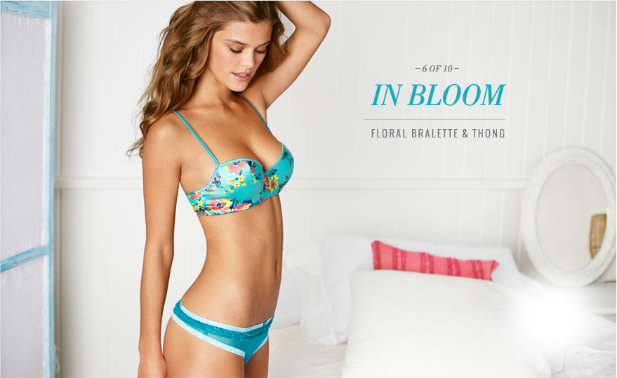 nina-agdal-aerie-perfect-pairs-may-2013-07