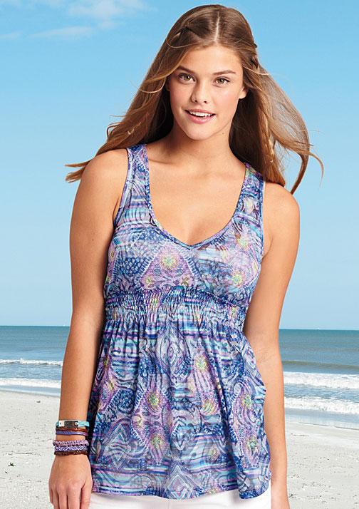 nina-agdal-delias-fashionwear-2011-01