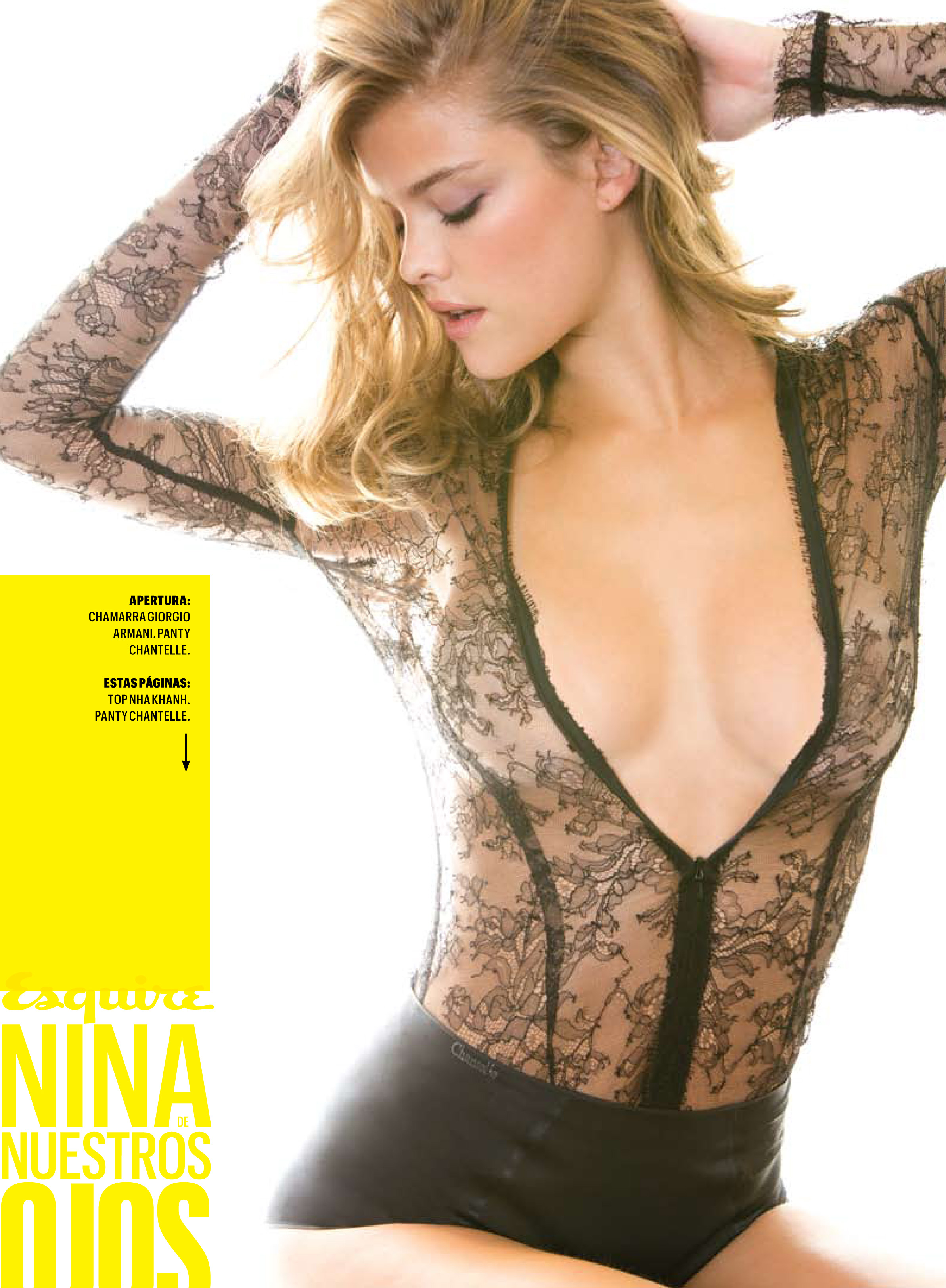 nina-agdal-esquire-mexico-2013-05