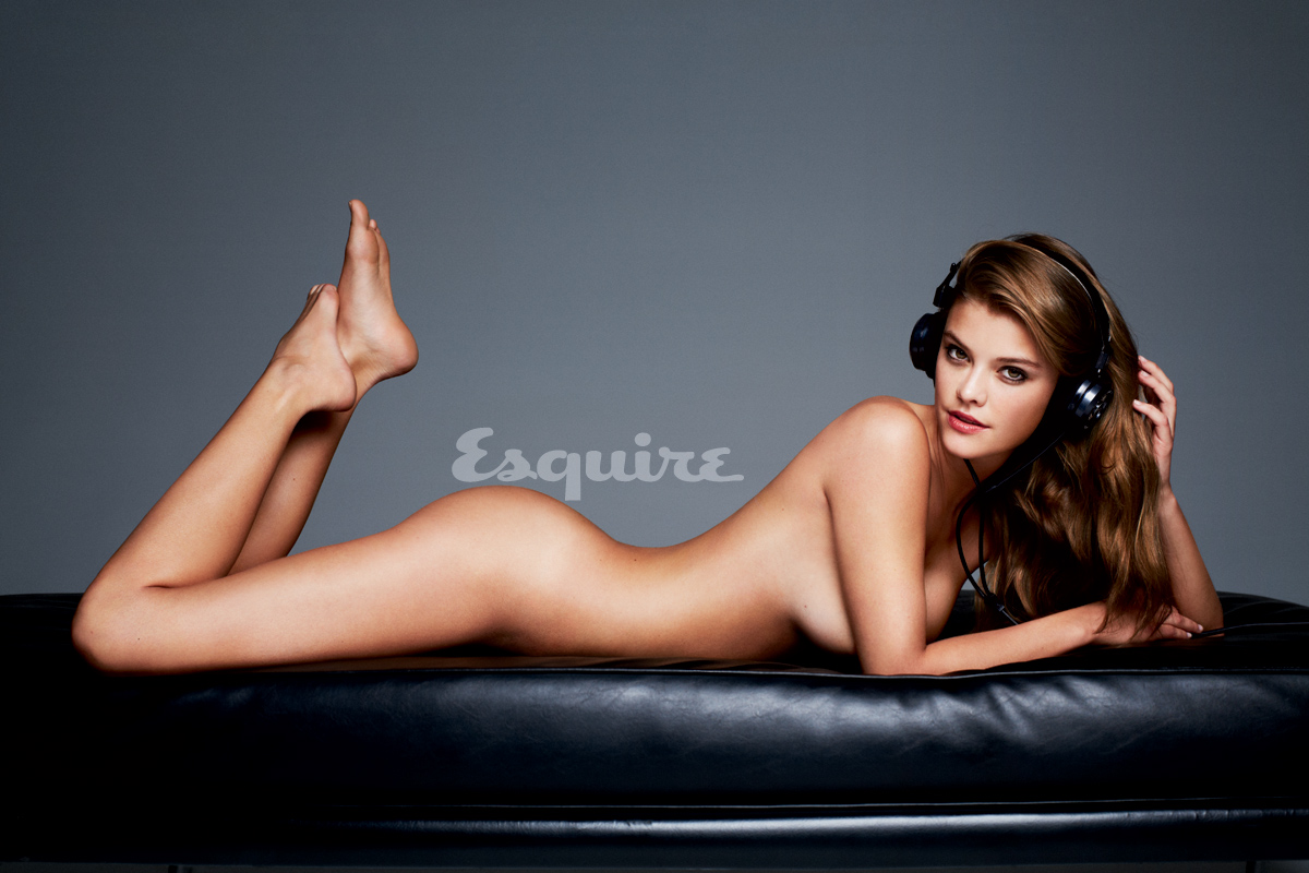 nina-agdal-esquire-usa-2013-04