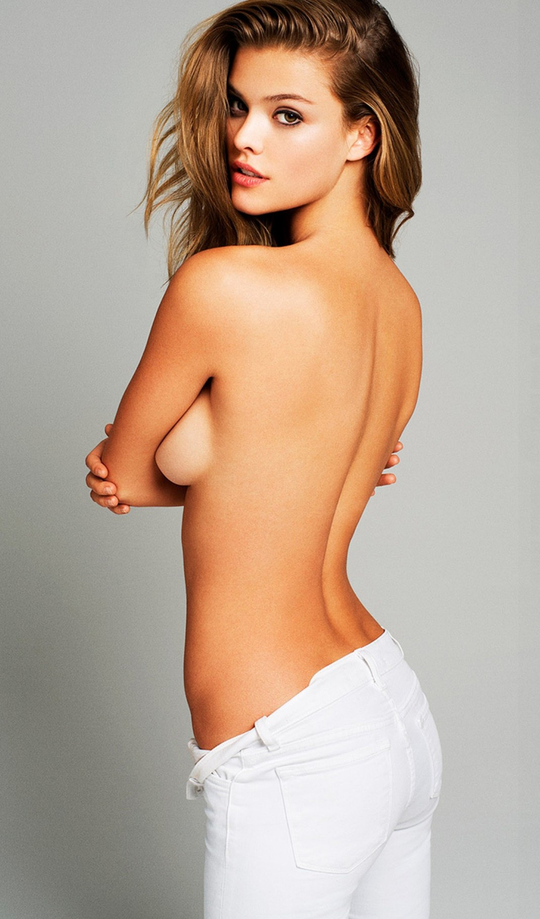 nina-agdal-esquire-usa-may-2013-outtakes-by-derek-kettela-01