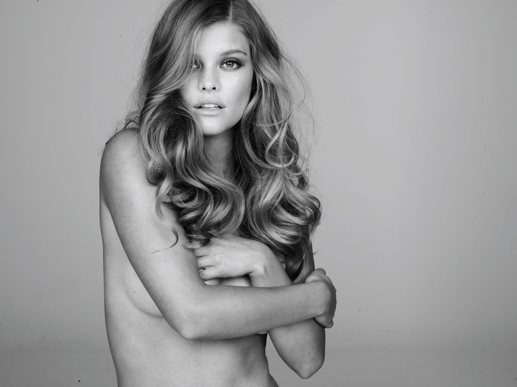 nina-agdal-jimmy-backius-photoshoot-05