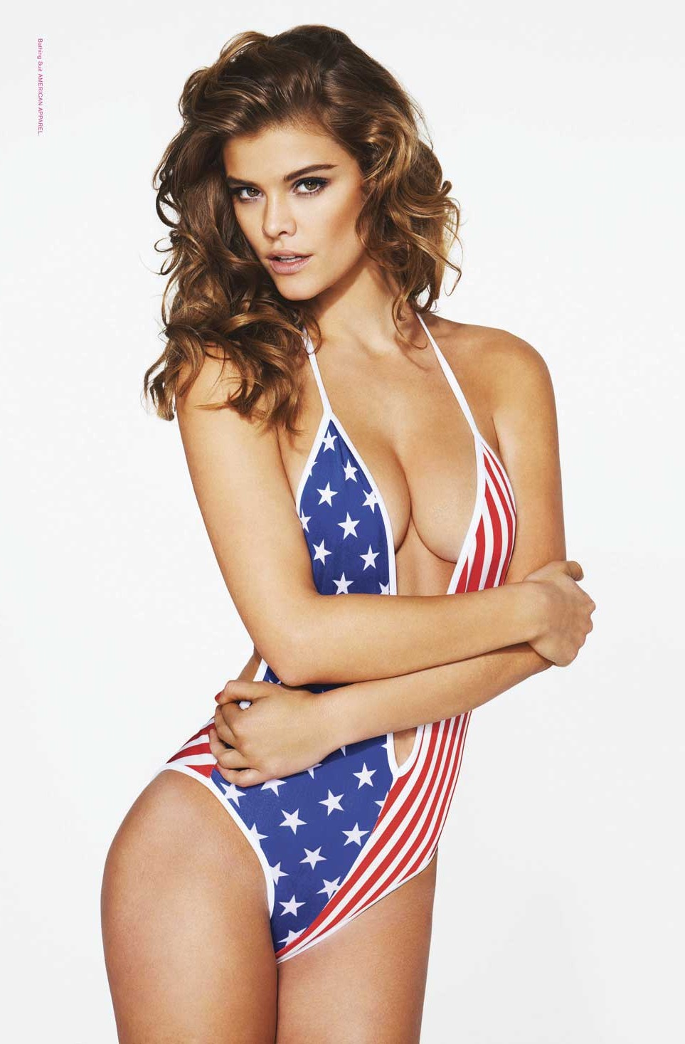 nina-agdal-galore-magazine-issue-3-the-bombshell-issue-05