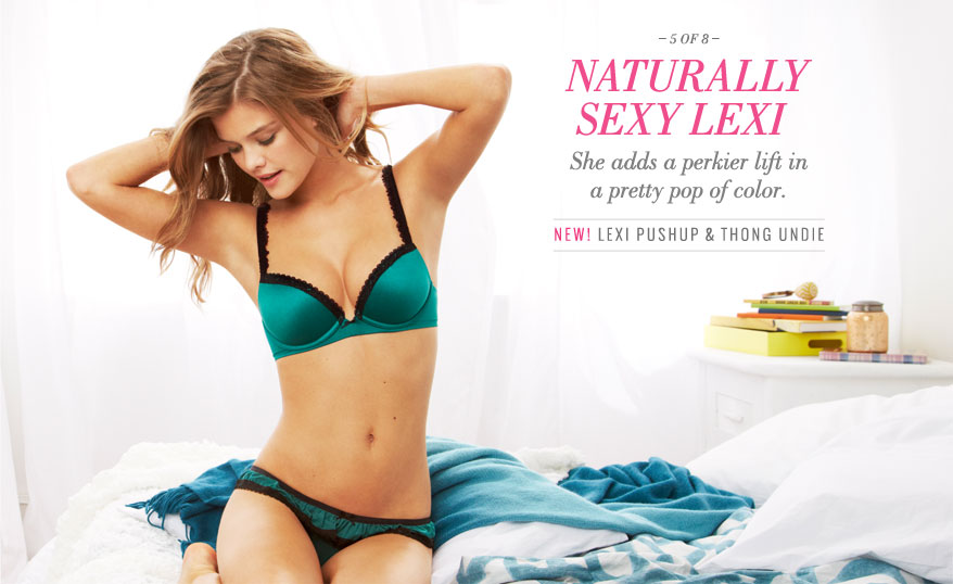 nina-agdal-aerie-perfect-pairs-august-2013-05