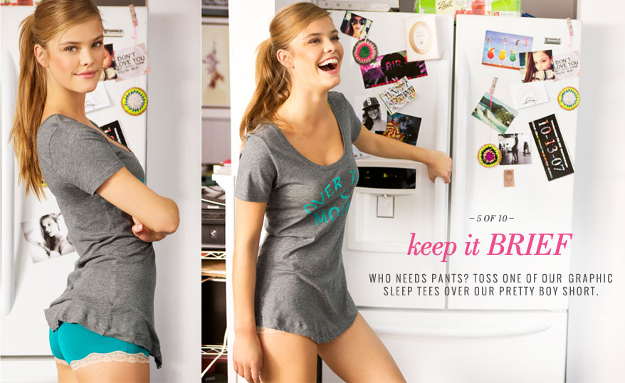 nina-agdal-aerie-sleep-guide-august-2013-03