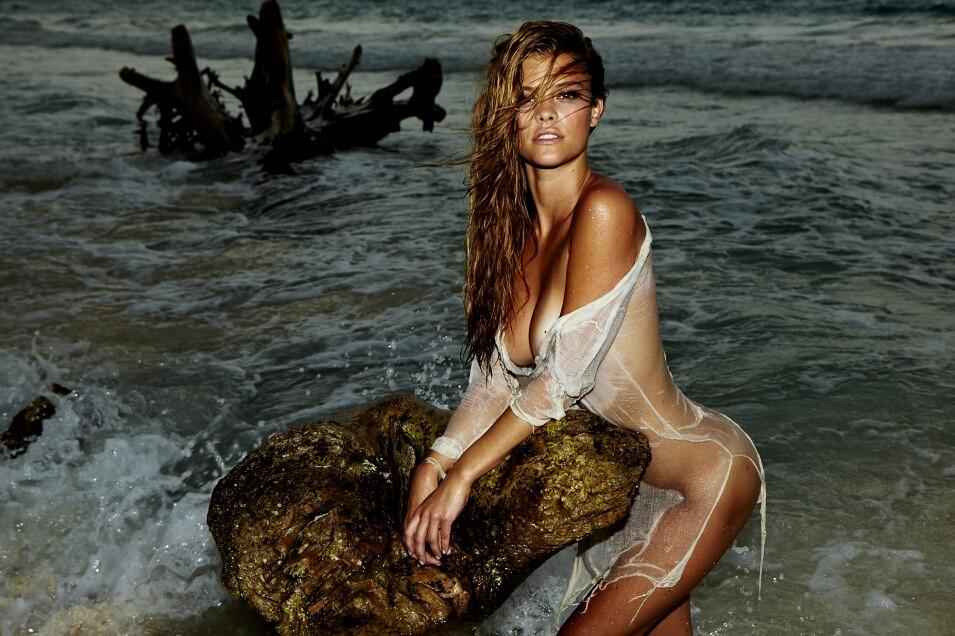 nina-agdal-antoine-verglas-shoot-tulum-mexico-2013-set-2-01