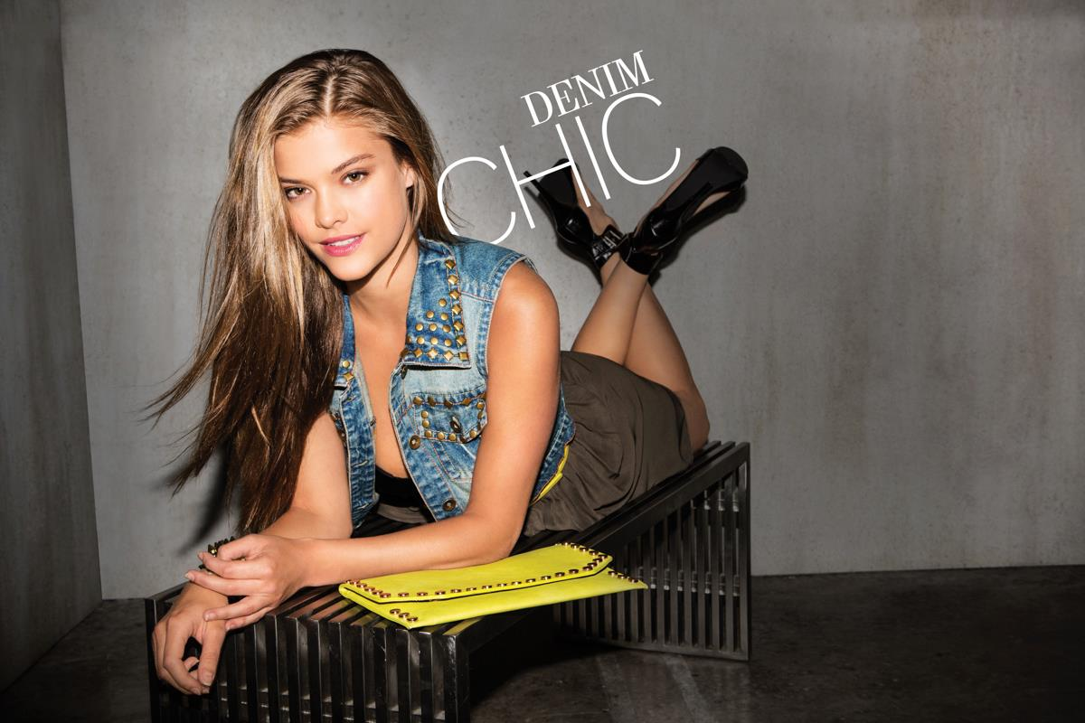 nina-agdal-body-central-oh-my-denim-2013-03
