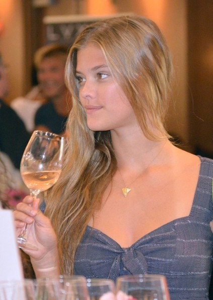 nina-agdal-galore-magazine-bombshell-issue-launch-2013-29