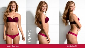 nina-agdal-aerie-undie-guide-october-2013-08