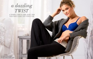 nina-agdal-aerie-lounge-guide-november-2013-04
