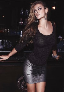 nina-agdal-bebe-black-friday-2013-03