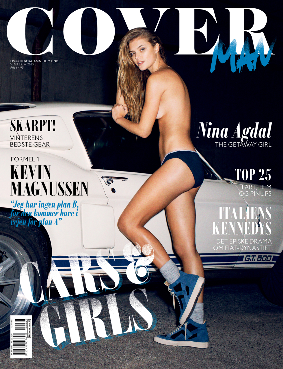 nina-agdal-cover-man-winter-2013-01