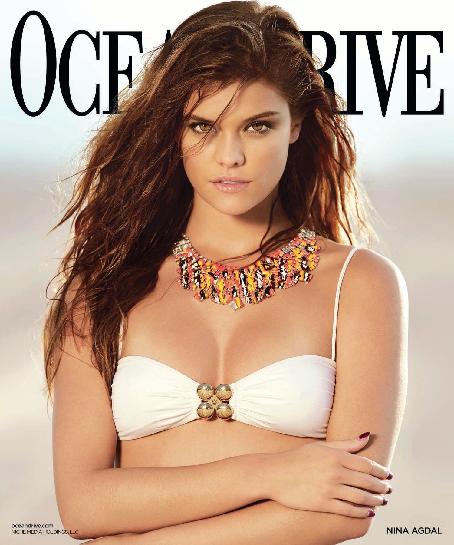 nina-agdal-ocean-drive-magazine-november-2013-01