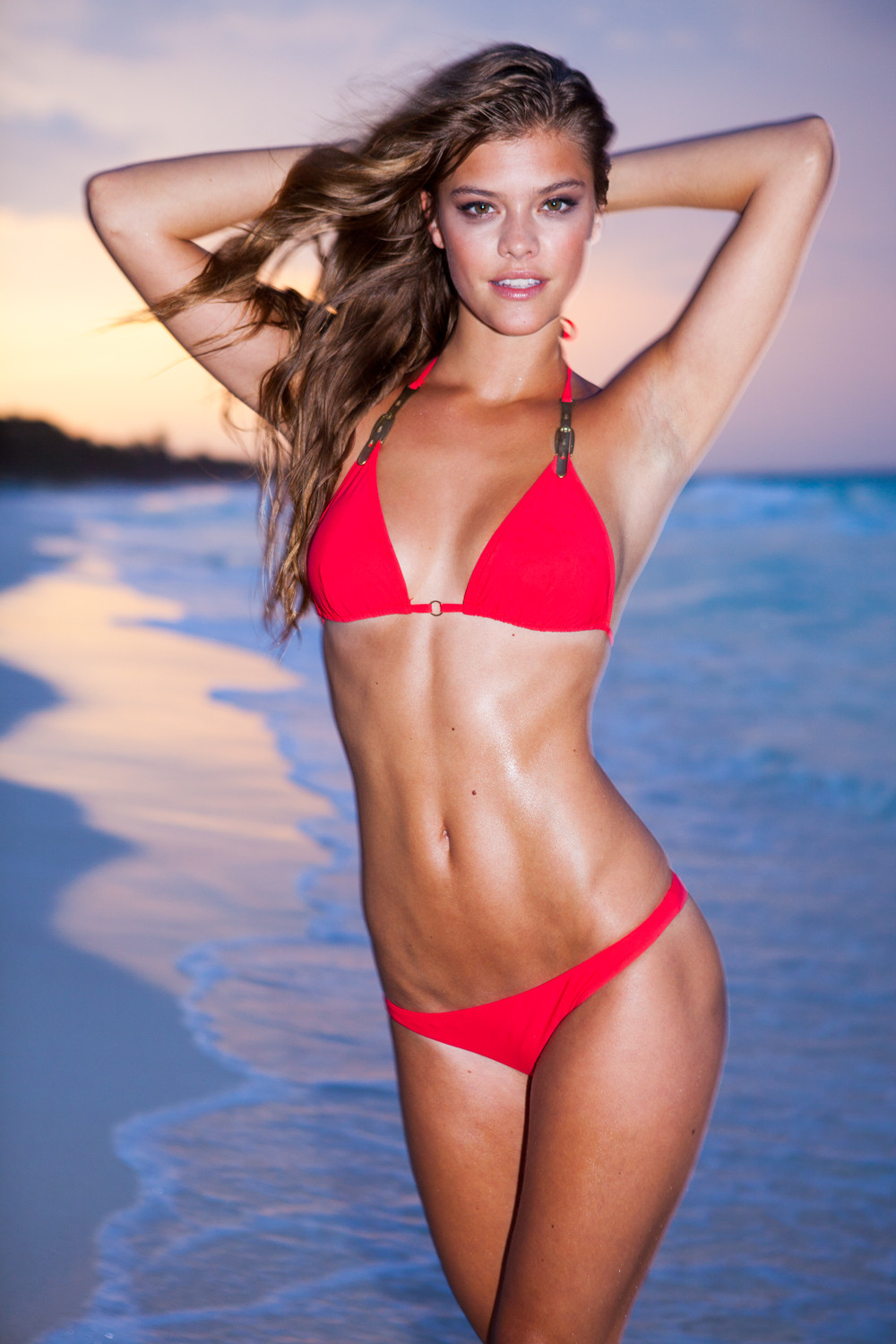 nina-agdal-sauvage-swimwear-sauvage-luxe-collection-2014-100