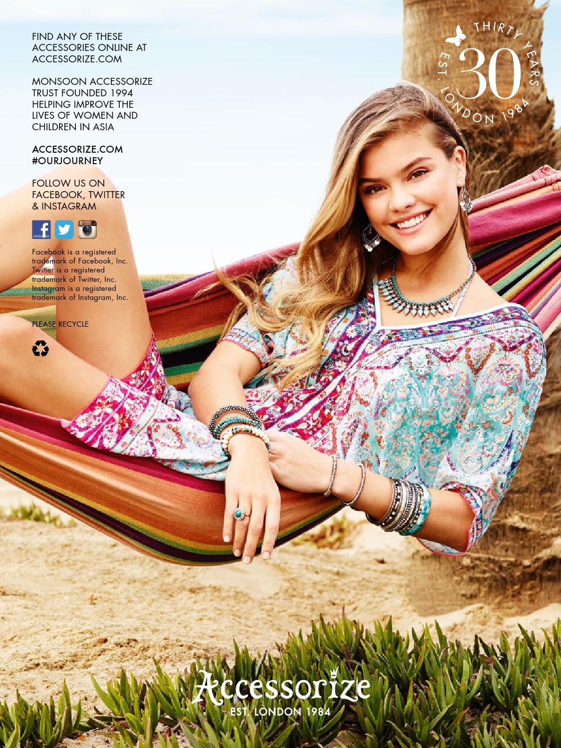 nina-agdal-accessorize-lookbook-spring-2014-11