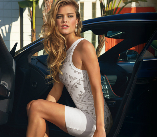 nina-agdal-bebe-destination-miami-march-2014-01