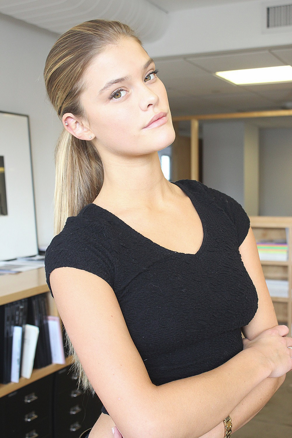 nina-agdal-elite-nyc-polaroids-february-2014-02
