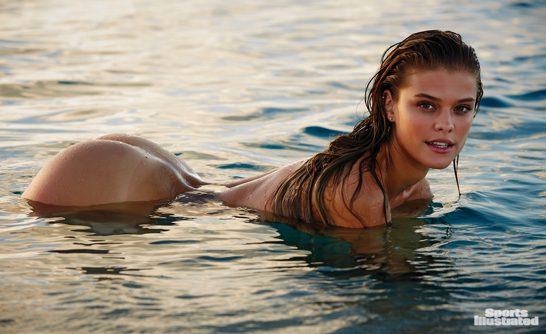 nina-agdal-sports-Illustrated-swimsuit-2014-outtakes-11