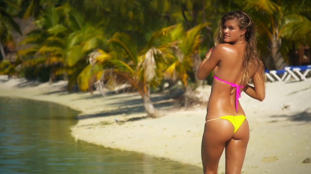 nina-agdal-sports-illustrated-swimsuit-2014-3-cook-islands