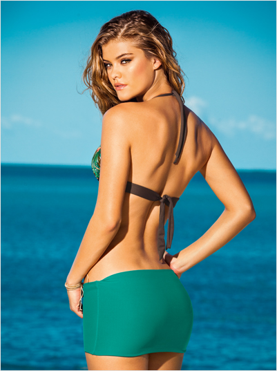 nina-agdal-leonisa-swimwear-june-2014-38