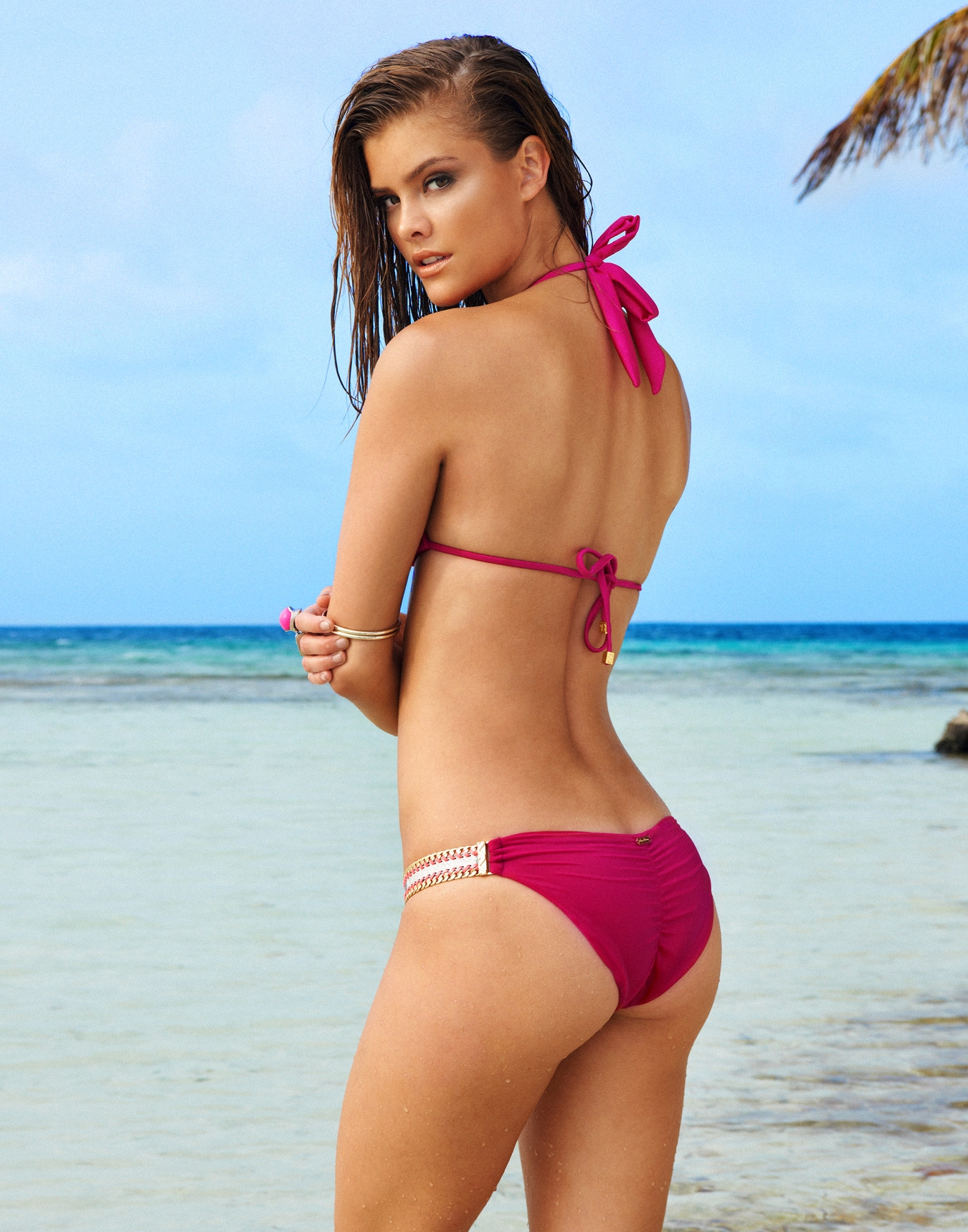 nina-agdal-beach-bunny-swimwear-2014-set-2-01