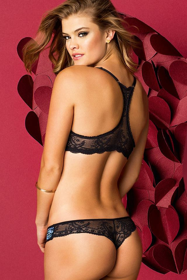 nina-agdal-leonisa-lingerie-september-2014-set-3-03