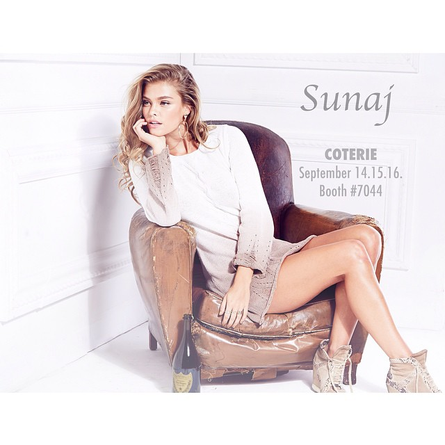 nina-agdal-sunaj-september-2014-05