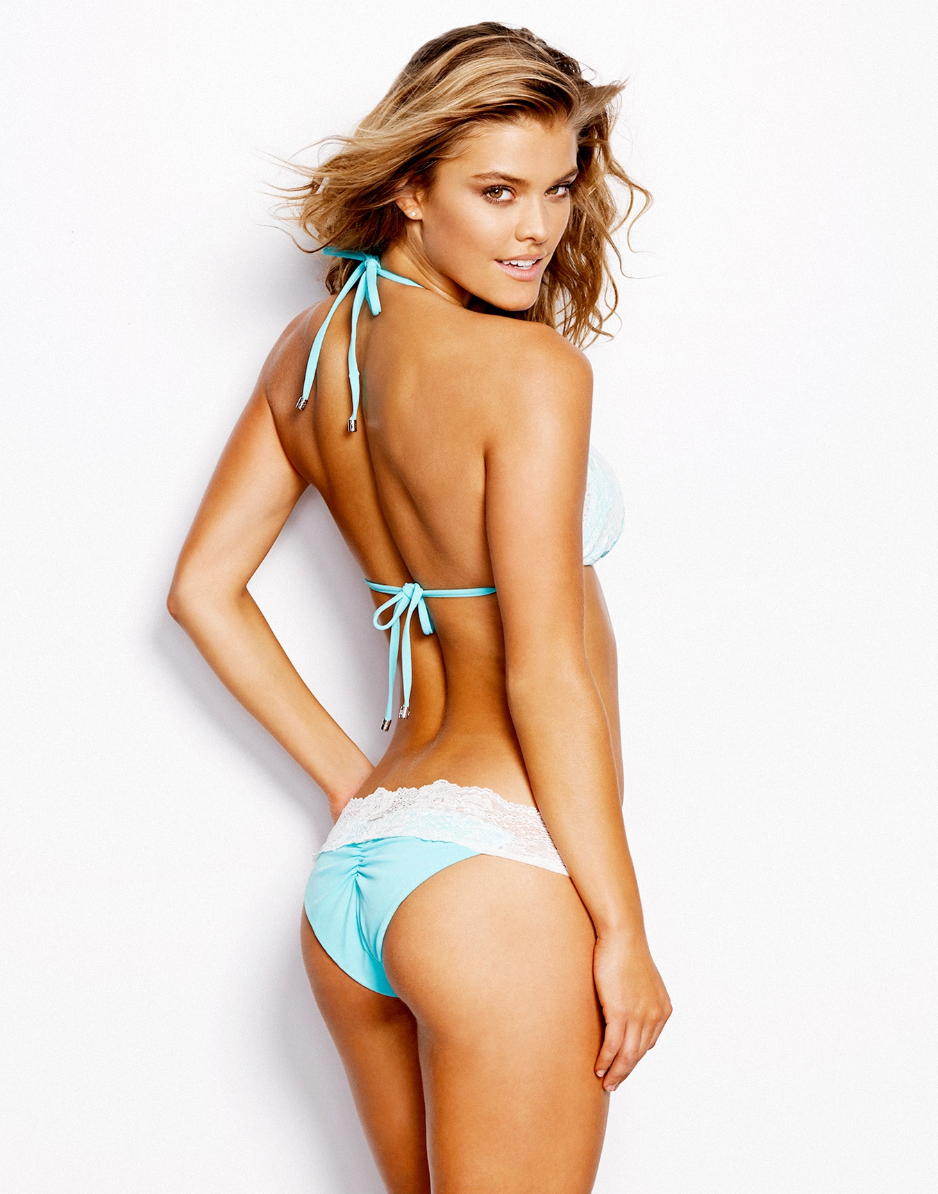 nina-agdal-beach-bunny-lingerie-october-2014-10