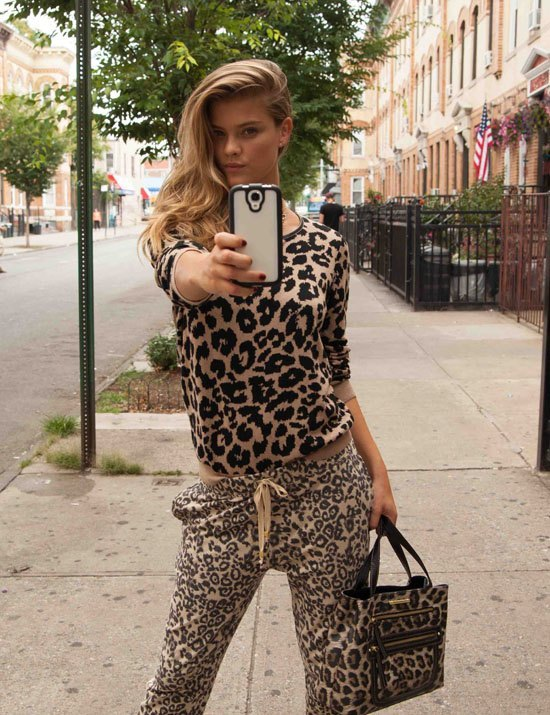 nina-agdal-kmart-fashion-fall-2014-02