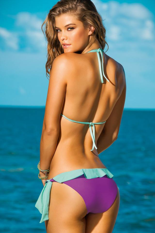nina-agdal-leonisa-swimwear-october-2014-19
