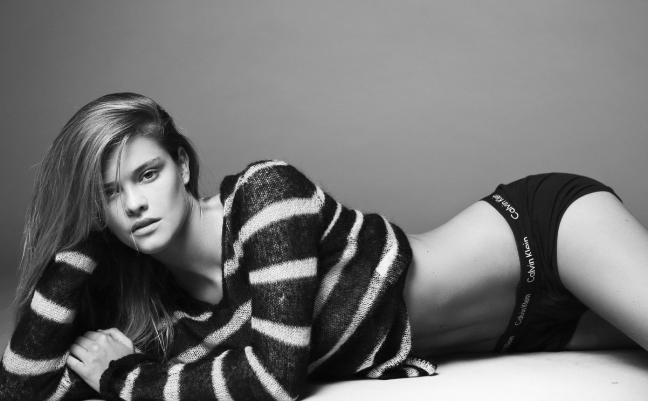 nina-agdal-william-lords-shoot-october-2014-01