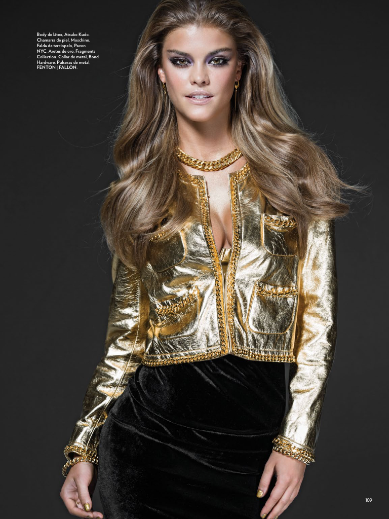 nina-agdal-marie-claire-latinoamerica-october-2014-11