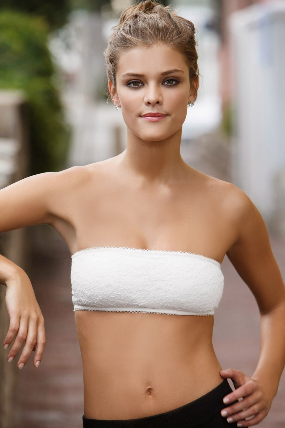 nina-agdal-body-central-fall-winter-2012-21