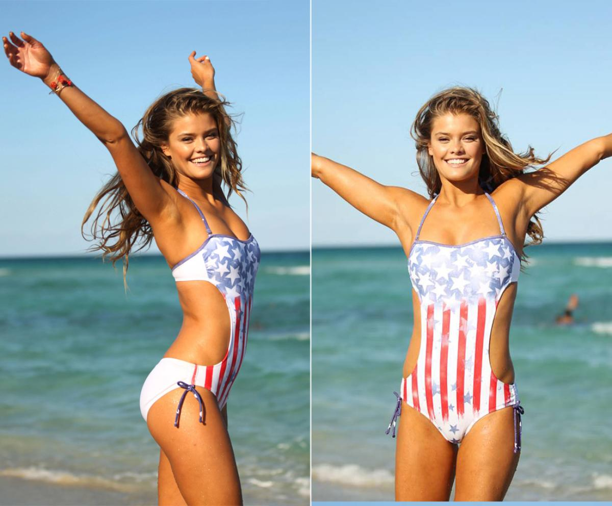 nina-agdal-op-2014-behind-the-scenes-01