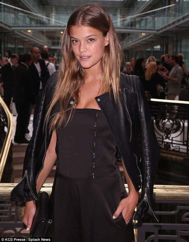 nina-agdal-paris-fashion-week-september-2014-05