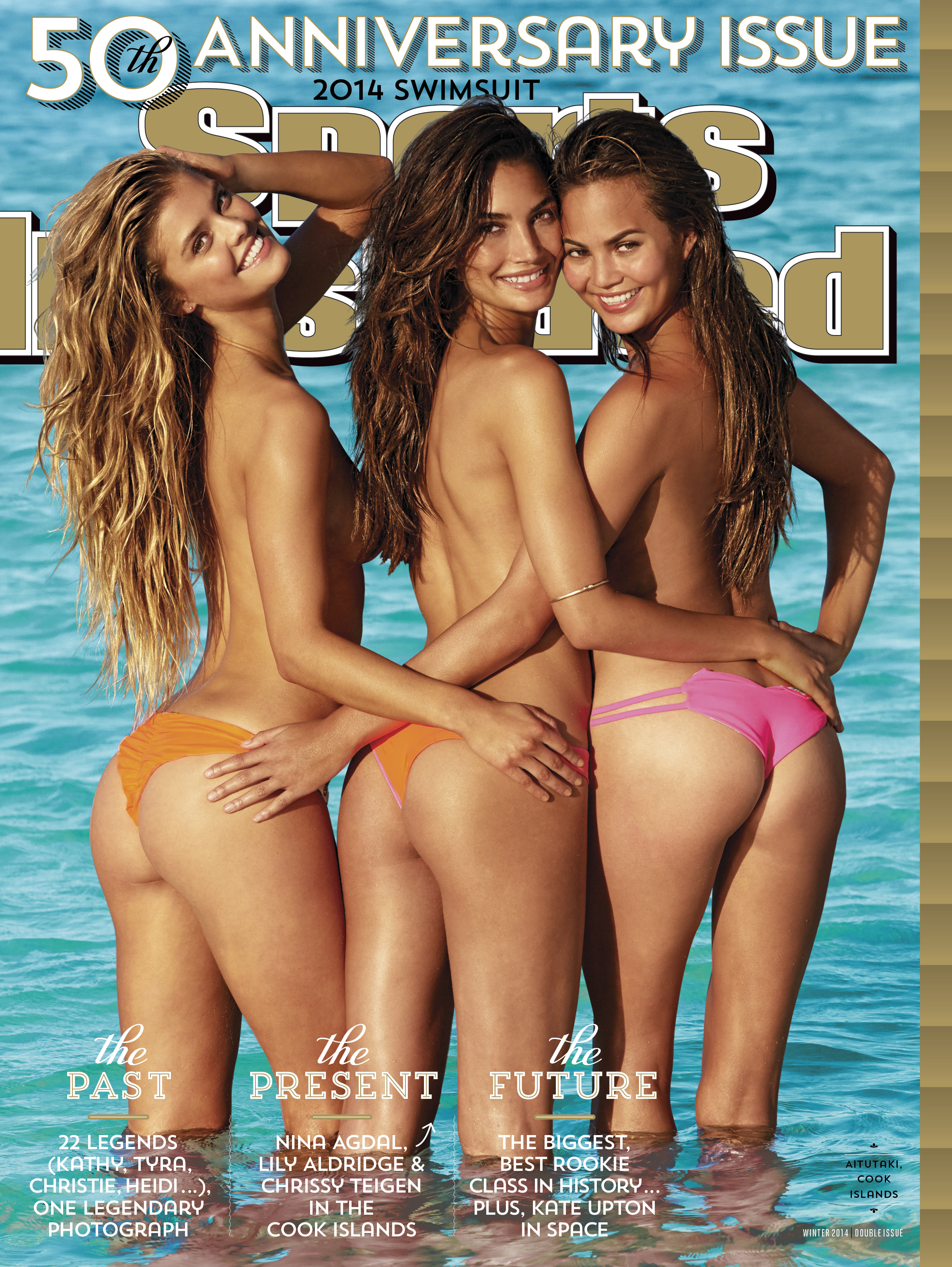 nina-agdal-si-swimsuit-2014-cover